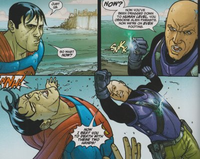2834019-lex_luthor_superman__2_