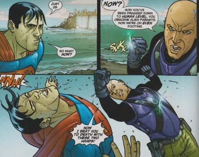 2834019-lex_luthor_superman__2_