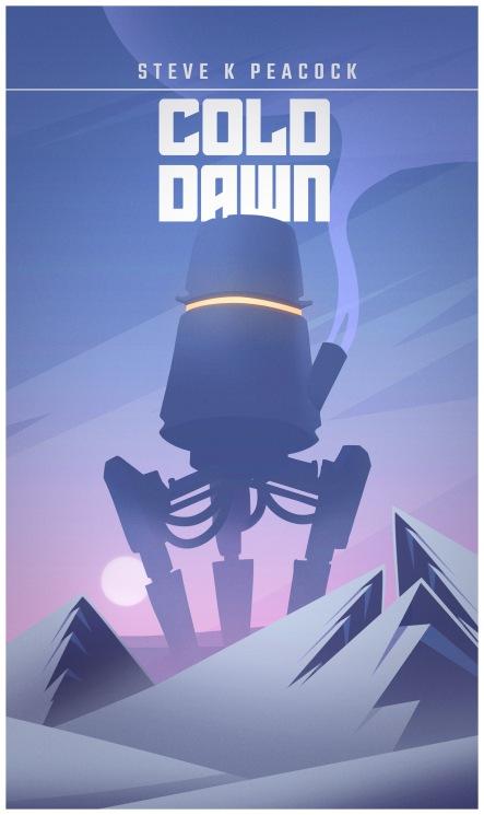 cold_dawn_final_mk2